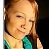 m17qt17's avatar