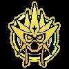 M1B5H9P's avatar