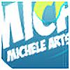 M1ch3l3's avatar
