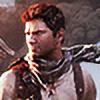 M1ck1's avatar
