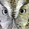 M1D2's avatar