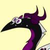 M1dn1ghtdramon's avatar