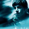 m1dst1kdesign's avatar