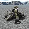 M1Garland's avatar