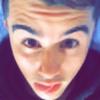 M1GET's avatar