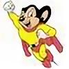 M1gh7yM0u53's avatar