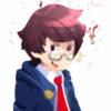 M1j4h3l0's avatar
