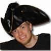 M1K3RU's avatar