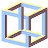 M1k4G3's avatar