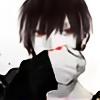 m1kam1teru's avatar