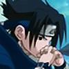 m1kc-deviant's avatar