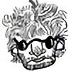 M1kel's avatar