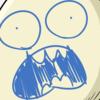 m1KER's avatar