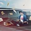 m1kikey's avatar