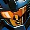 M1Knight's avatar