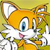 m1l3st1l3s's avatar