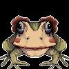 m1lksnob's avatar