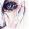 m1lkyway's avatar