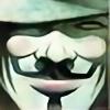 m1ll3r21's avatar