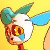 m1ll3z's avatar