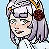 m1m14rt's avatar