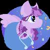 M1m1kyu's avatar