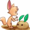 m1m3m3's avatar