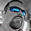 M1MD's avatar