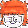 M1Mi's avatar