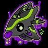 m1n1cat's avatar