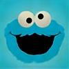 M1n3cr4ft3r571's avatar