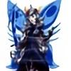 M1ndf4ng's avatar