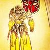 M1NDL0CKST4LKER's avatar