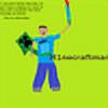 M1necraftman's avatar