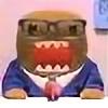 m1nos's avatar
