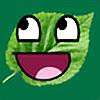 M1ntGr33n's avatar