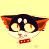 m1ntystarrrrr's avatar