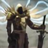 M1R11's avatar