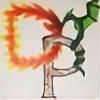 M1rror42's avatar