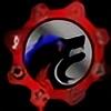 M1SF0RTUNE's avatar