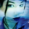 m1shutka's avatar