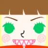 m1ssberyl's avatar