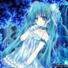 M1ssJanuary's avatar