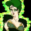 M1ssmatr1x's avatar