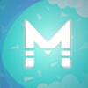 M1str4l's avatar