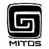 m1tos3d's avatar