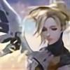 M1TUN4X4PTOR's avatar