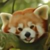 m1xmaster's avatar