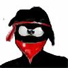 M1Y4G1's avatar