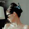 M1yuk13's avatar